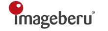 Imageberu